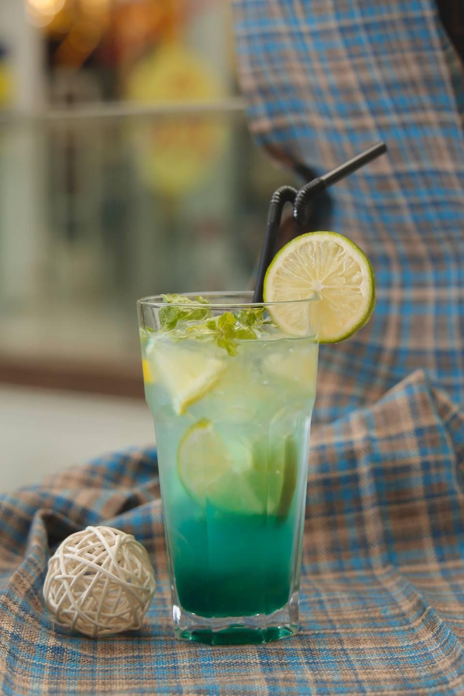 Алкогольный мохито: классический рецепт с алкоголем 78